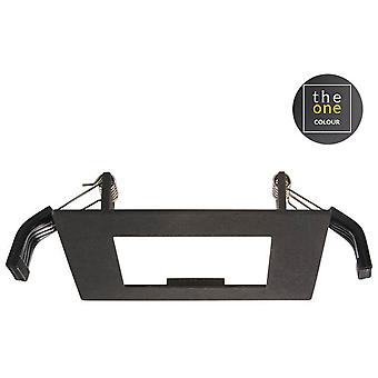 Leds C4 Accesorio Play Negro (Home , Lighting , Downlights)