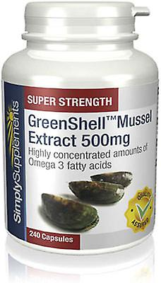 Greenshell-mussel-extract-powder-500mg