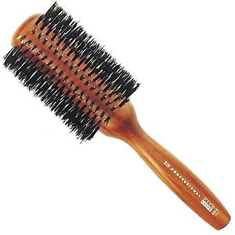 Acca Kappa Circular brush Mix 0928 (Hair care , Combs and brushes , Accessories)