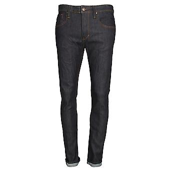 883 POLICE Brade 295 Tapered Stretch Jeans