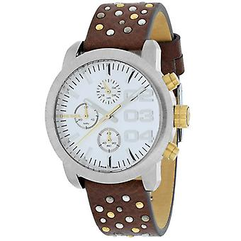 Diesel Women's Flare Watch