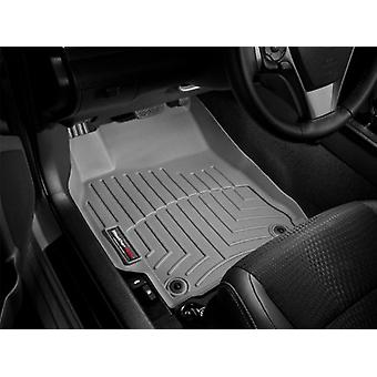 WeatherTech 466111 FloorLiner