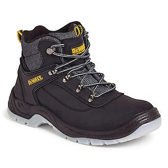 DeWALT Laser Safety Hiker Boots