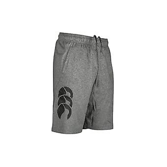 Canterbury Vapodri Cotton Rugby Training Shorts