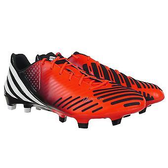 Football Adidas Predator LZ Trx FG Micoach G63508 tous les chaussures de l'année