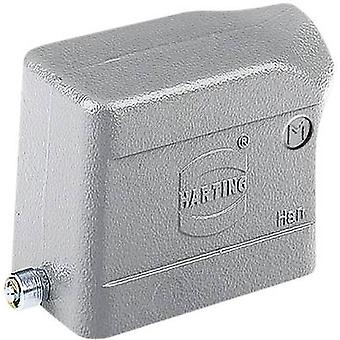 Harting 19 30 010 1541 Han® 10B-gs-R-M25 Accessory For Size 10 B - Sleeve Case