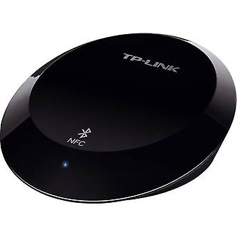 Bluetooth® audiomottakeren TP-LINK HA100 Bluetooth: 4.1 20 m