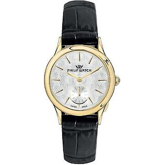 Philip watch ladies watch Marilyn R8251596503