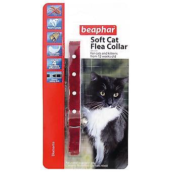Collar de gato de beaphar, Colección Diamante