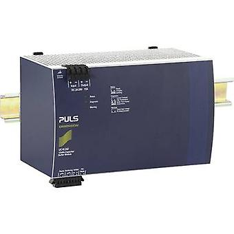 Energy storage PULS DIMENSION UC10.242