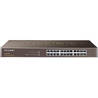 TP-LINK TL-SG1024 19 switch box 24 ports 1 Gbit/s