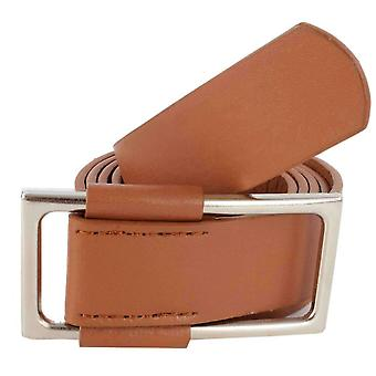 Redlinch Candy Belt - Brown