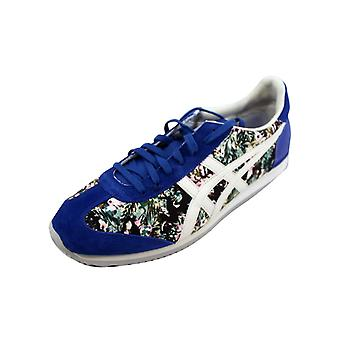 Asics California 78 Monaco Blue/Slight White D5C0Q 5399