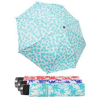 Tom tailor Super Mini Palm tree umbrella umbrella 211 TTP