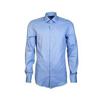 Hugo Boss Casual Shirt JENNO 50331570