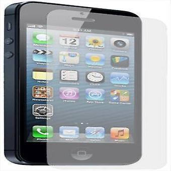 Ventev Anti-Glare/Anti-Fingerprint Screen Protector for Apple iPhone 5c/5s/5