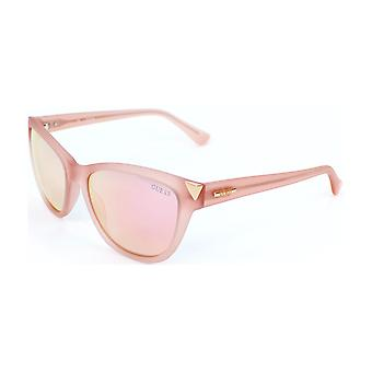 Guess GU7398/S 73C Ladies Sunglasses