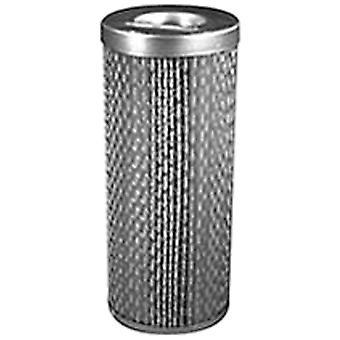 Hastings AF96 Outer Air Filter Element with Lift Tab