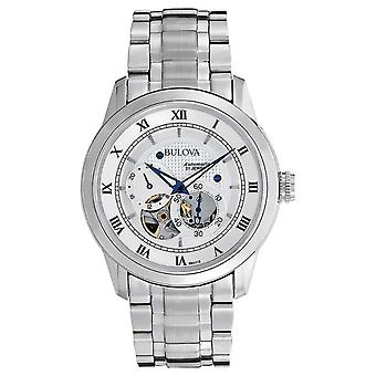 Bulova BVA Series 96A118 Watch