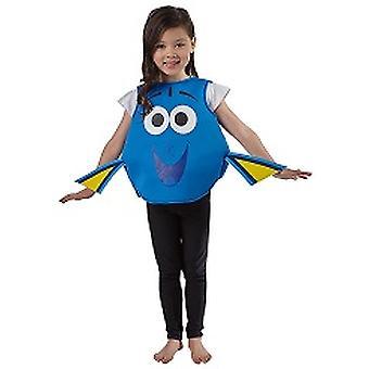 Dorie costume da è Dorie originale pesce costume bambini costume