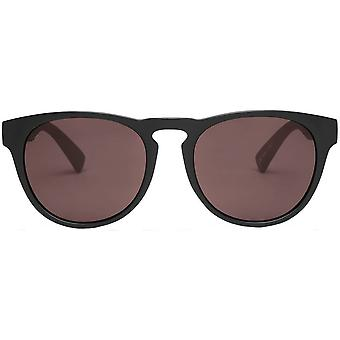 Califórnia elétrico Nashville XL óculos de sol - preto fosco/Ohm Rose