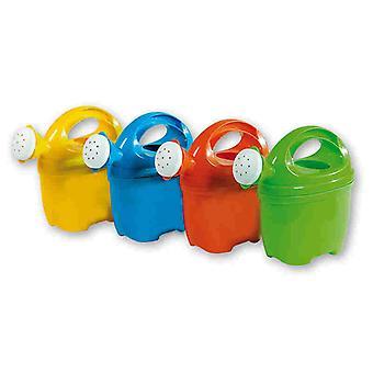Gieter Rodos 1 liter