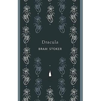 Dracula by Bram Stoker - 9780141199337 Book