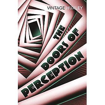Le porte della percezione: E cielo e inferno