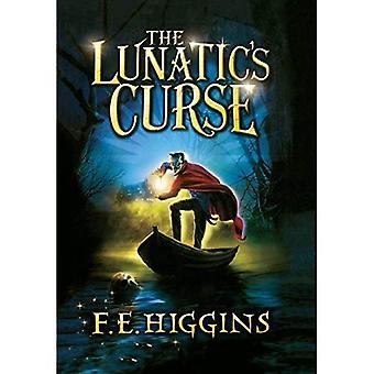 The Lunatics Curse