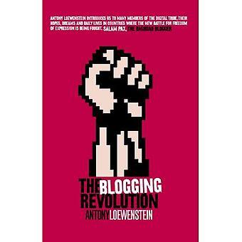 The Blogging Revolution