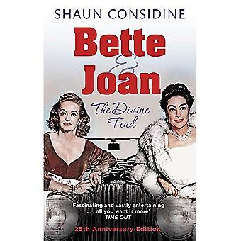 Bette e Joan: il Feud divino