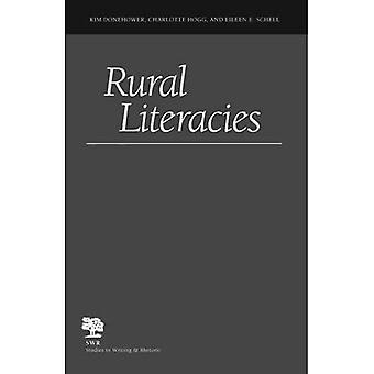 Alfabetización rural