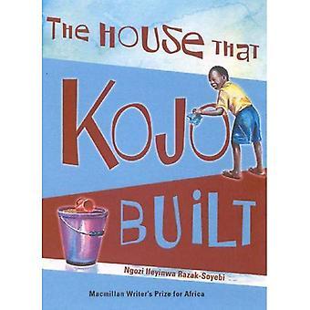 The House, die Kojo built