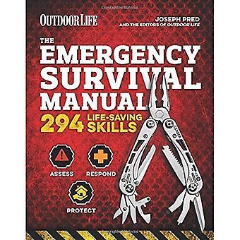 Total Emergency Manual