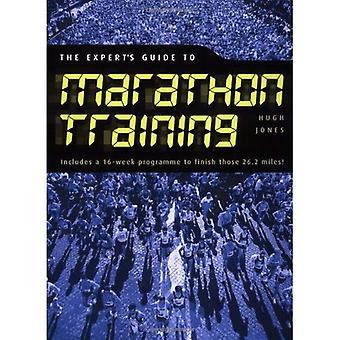 Expertens Guide till Marathon utbildning