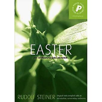 Easter: An Introductory Reader (Pocket Library of Spiritual Wisdom)