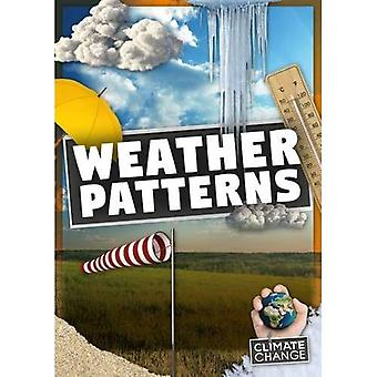 Weather Patterns (Climate Change)