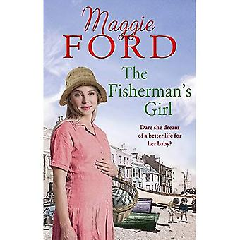 The Fisherman's Girl
