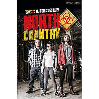 North Country (Modern Plays)