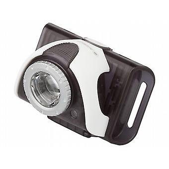 LED Lenser SEO B3 Bike Light White