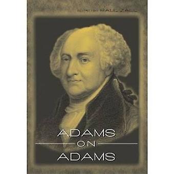 Adams del Adams di Adams & John