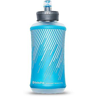 Sea to Summit Soft Flask 500ml