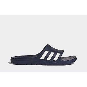 Adidas Men's Aqualette Sandals - CG3537