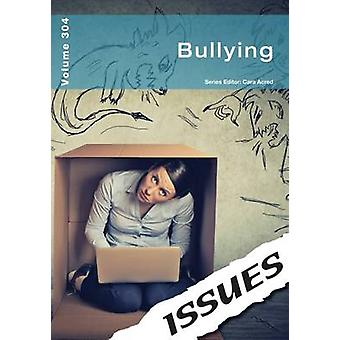 Bullying - 304 by Cara Acred - 9781861687494 Book