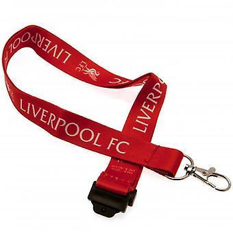 Longe de Liverpool