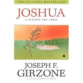 Joshua (Reprinted edition) by Joseph F. Girzone - 9780684813462 Book