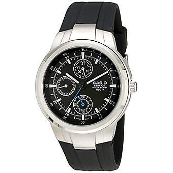 Casio Clock Man Ref. EF305-1AV