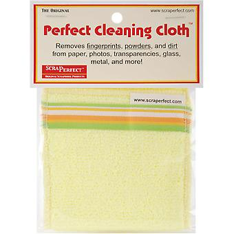 Perfect Cleaning Cloth Pcc