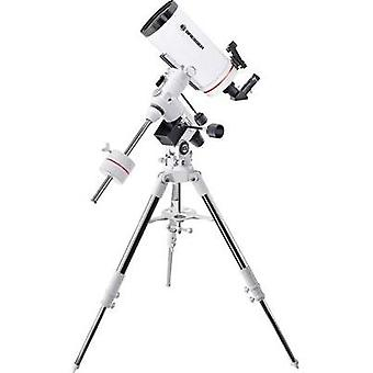 Reflecting telescope Bresser Optik Messier MC-127/1900 EXOS-2 Maksutov-Cassegrain Catadioptric, Magnification 73 up to 2