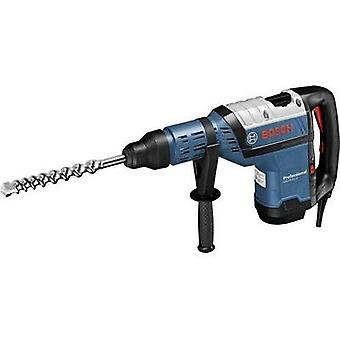 Bosch Professional GBH 8-45 D SDS-Max-Hammer drill 1500 W